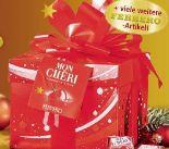 Geschenkbox Mon Cheri von Ferrero