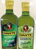 Gran Fruttato Olivenöl von Monini