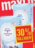 Backzucker von Wiener Zucker