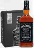 Tennessee Whiskey von Jack Daniel's