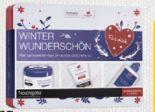 Geschenkset Winter Wunderschön von Neutrogena