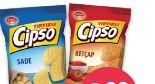 Chips von Cipso