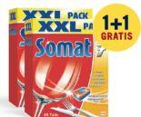 Tabs von Somat