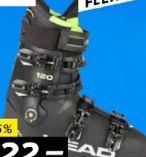 Skischuh Advant Edge 120 von Head