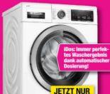 Waschmaschine WAV28K40 von Bosch