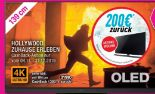 Ultra HD OLED-TV TX-55GZN1508 von Panasonic