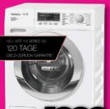 Waschtrockner WTF 115 WCS Series 120 von Miele