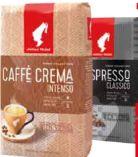 Trend Caffé Crema Intenso von Julius Meinl