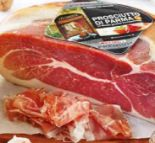 Prosciutto di Parma von Spar Premium