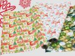 Celebration Geschenkpapier von Simpex Basic