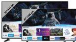 Ultra HD LED 43RU7090 von Samsung
