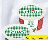 Feinkost-Salate von Efko