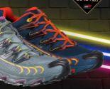 Gore-Tex Laufschuh Ultra Raptor von La Sportiva