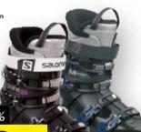 Herren Skischuh Mission Sport von Salomon