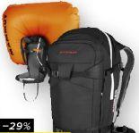 Rucksack Pro Removable Airbag 3.0 von Mammut