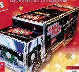 X-Mas Truck von Soletti