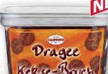 Dragee Kekse-Bruch von Hauswirth