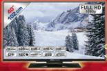 LED TV 40.74FTS von Silva Schneider