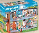 Großes Krankenhaus 70190 von Playmobil