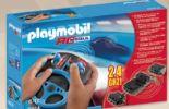 Playmobil Rc-Modul-Set 6914 von Playmobil