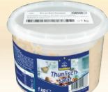 Thunfischsalat von Horeca Select