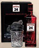 London Dry Gin von Beefeater