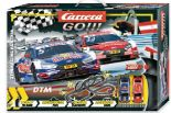 DTM Racing Austria von Carrera Go!!!