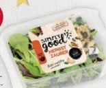 Herbstzauber Salat von Simply Good