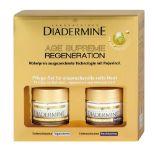Geschenkset Age Supreme Regeneration von Diadermine