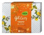 Geschenkset Get Cozy von Alverde