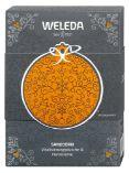 Geschenkset von Weleda