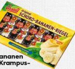 Schoko-Bananen Nikolo-Krampus von Casali