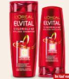 Elvital Low Shampoo von L'Oréal Paris