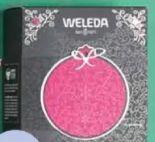 Entspannungsbad Lavendel von Weleda