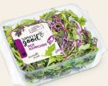Rotkäppchen Salat von Simply Good