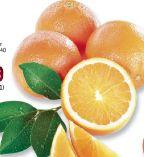 Orangen von Metro Chef