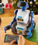 Programmierbarer Roboter von Playtive Junior