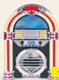 Jukebox 66 von Silva Schneider