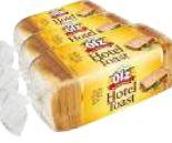Hotel Toast von Ölz
