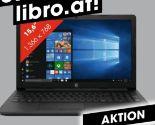 Notebook 15-db1810ng von HP