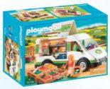 Country Hofladen-Fahrzeug 70134 von Playmobil