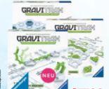 GraviTrax Brücken PLU 6927 von Ravensburger