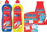 Klarspüler von Somat