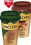 Cappuccino Milka von Jacobs