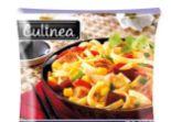 Pfannengericht von Culinea