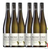 Grüner Veltliner Selection von Domäne Wachau