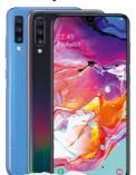 Galaxy A70 von Samsung