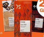 Bio Schlkoladen von Vivani