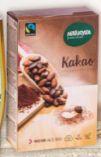 Bio Kakao von Naturata