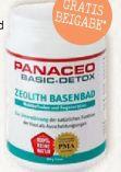 Basic-Detox von Panaceo